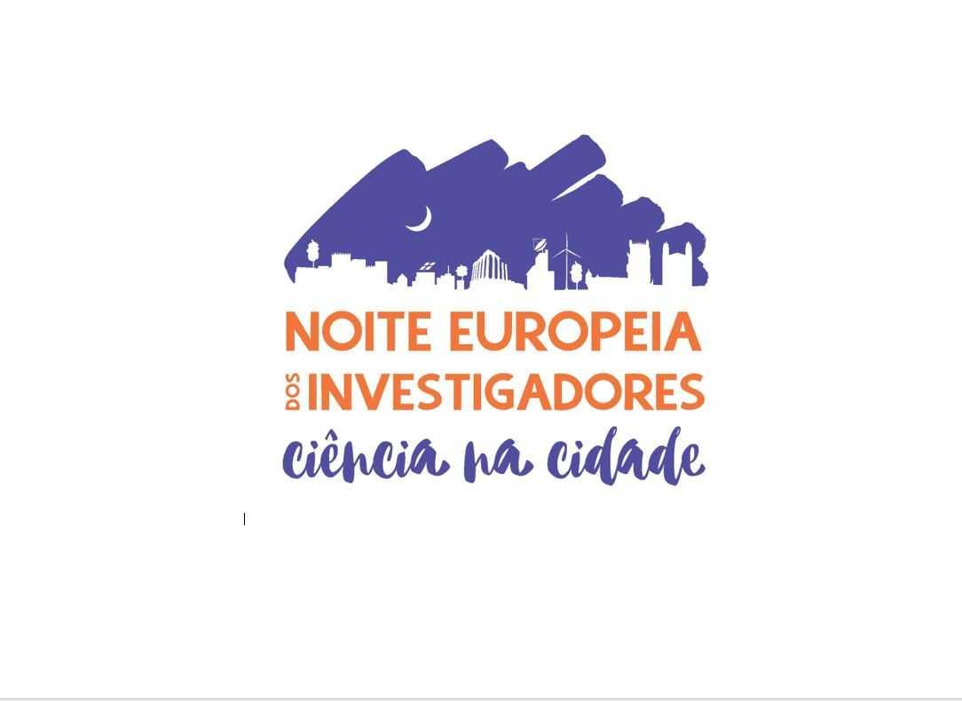 ISCTE marca presença na Noite Europeia dos Investigadores