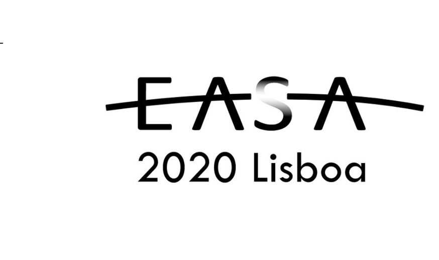 16th EASA 2020 - Biennial Conference
