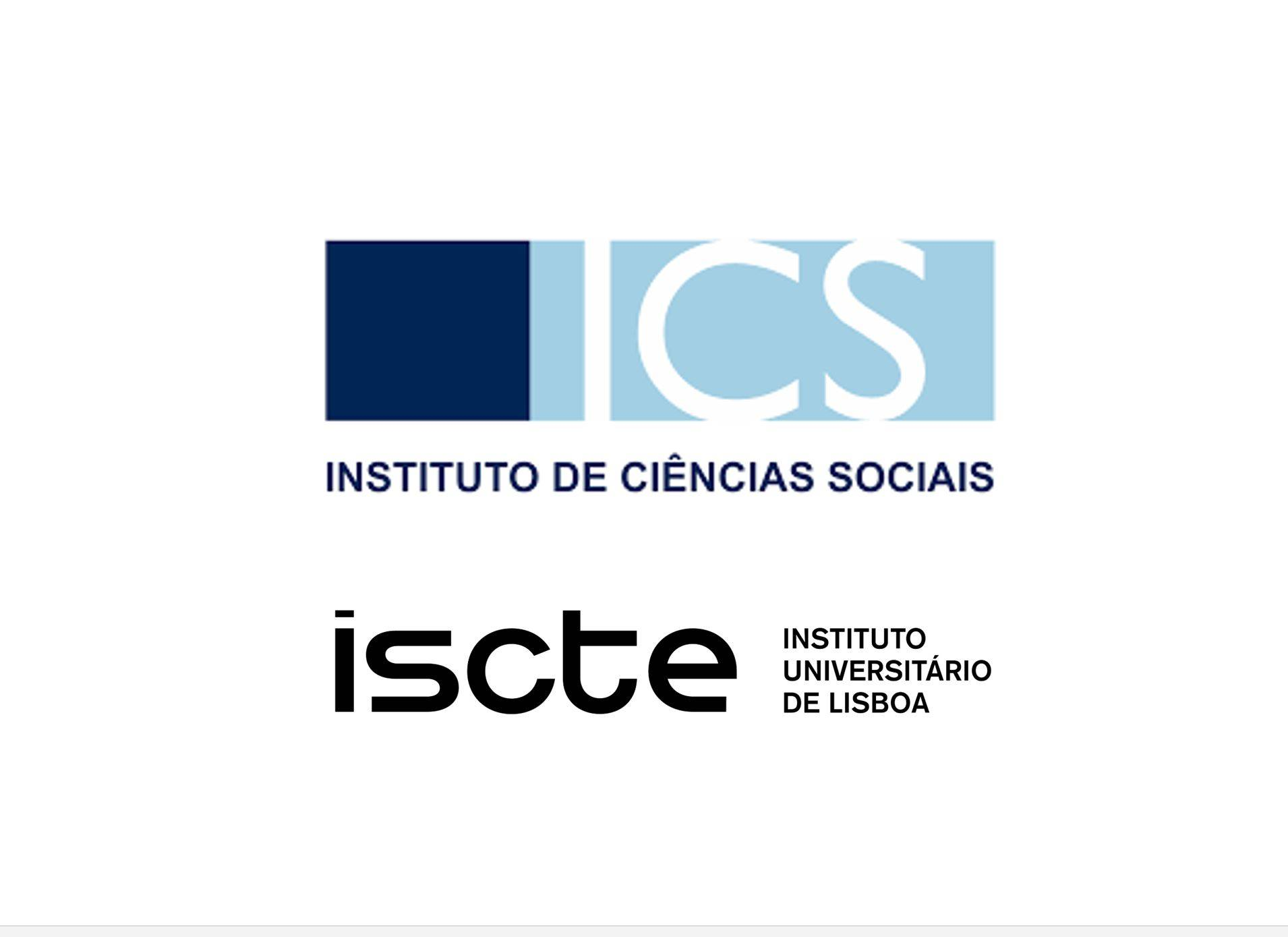 Segunda vaga do inquérito ICS/Iscte sobre a pandemia