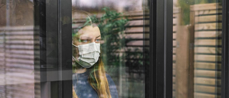 Pandemia agudiza assimetrias do mundo do trabalho