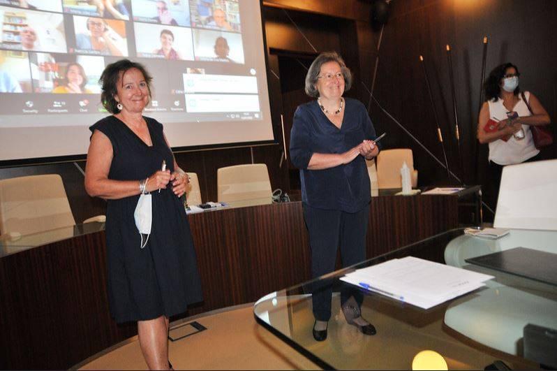 Nova direção do CIES-Iscte aposta na multidisciplinaridade