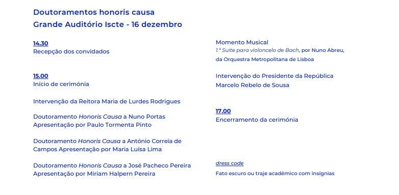 convite1 honoris