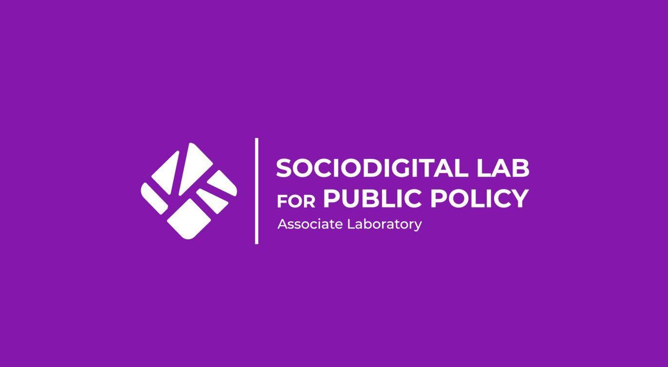 Laboratório Associado do Iscte selecionado em concurso da FCT