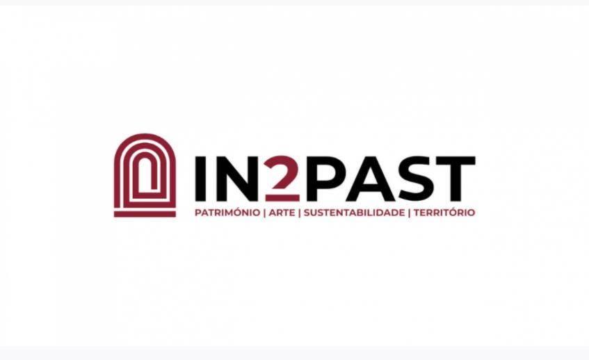 CRIA  integra Laboratório Associado sobre Património Cultural