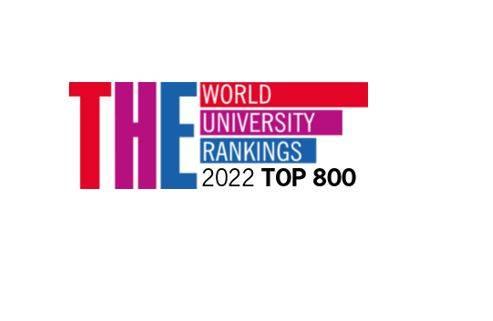 Iscte é a melhor universidade portuguesa na área do Ensino