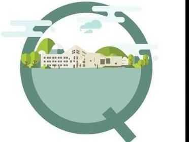 """Seminário """"Novos modelos de gestão da qualidade e o cumprimento dos Objetivos de Desenvolvimento Sustentável"""""""