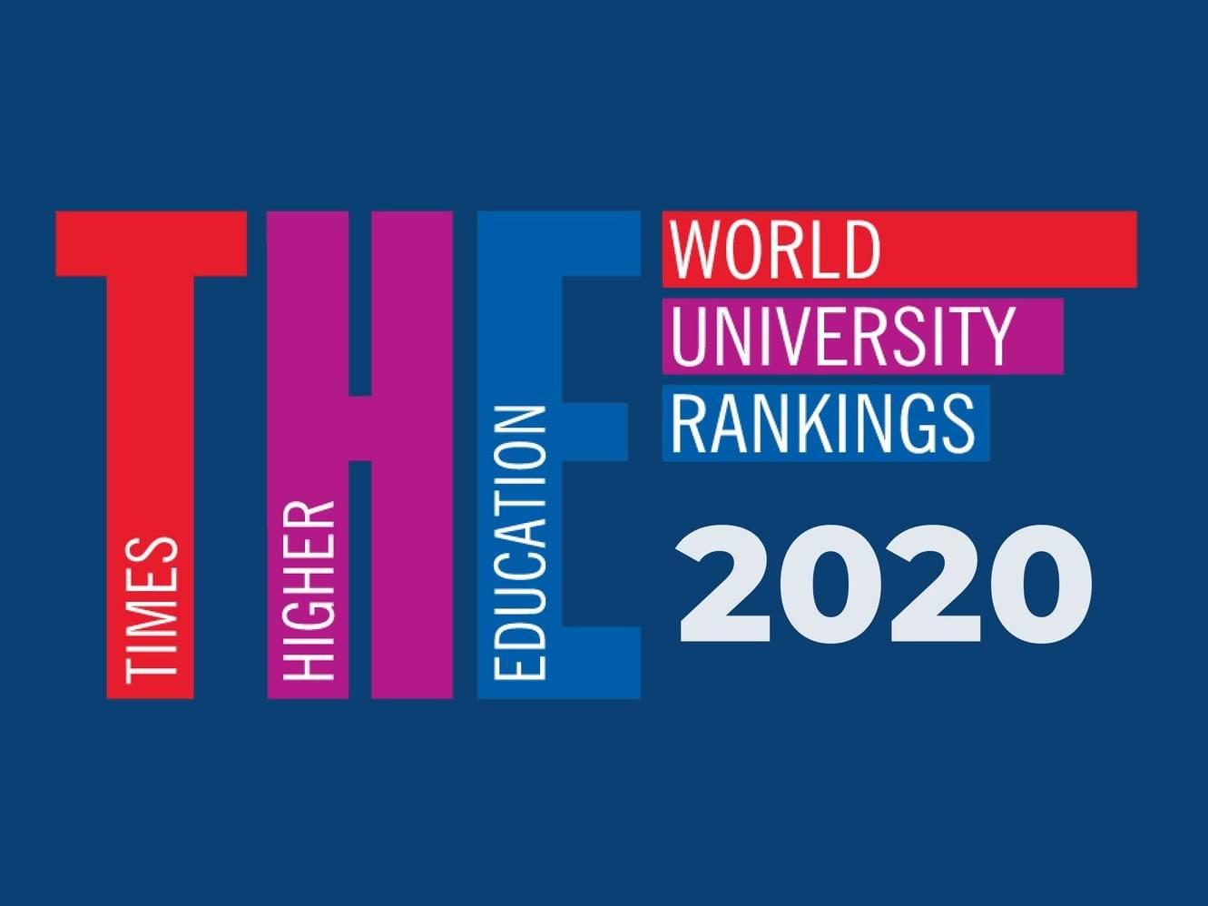 Iscte no ranking global do Desenvolvimento Sustentável
